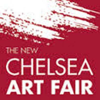 The Chelsea Art Fair