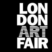 The London Art Fair 2016